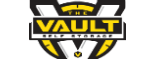 The Vault Self Storage