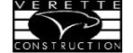 Verette Construction