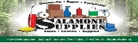 Salamone Supplies