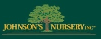 Johnson's Nursery