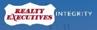 Realty Executives Integrity
