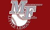 Menomonee Falls Little League